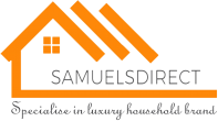 SAMUELSDIRECT