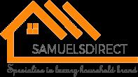 SAMUELSDIRECT
